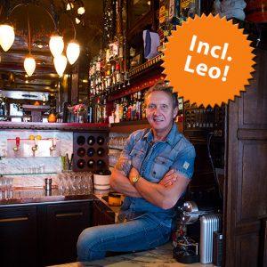 leo-proeflokaal-cafe-venlo
