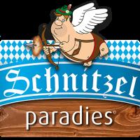 Schnitzel paradies venlo