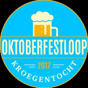 oktoberfestloop-venlo-kroegentocht-leukste-bier-speciaal-500-zs