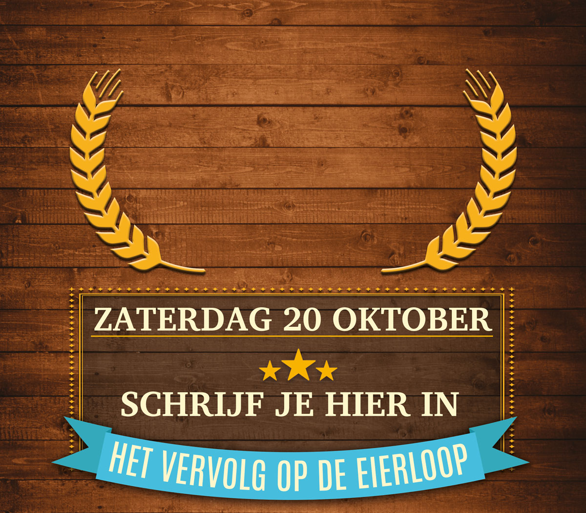 oktoberfest-loop-venlo-kroegentocht-leukste-bier-speciaal-dansen-party-2018