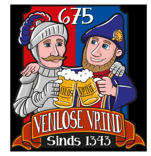 venlose-vrind-logo-venlo-bier